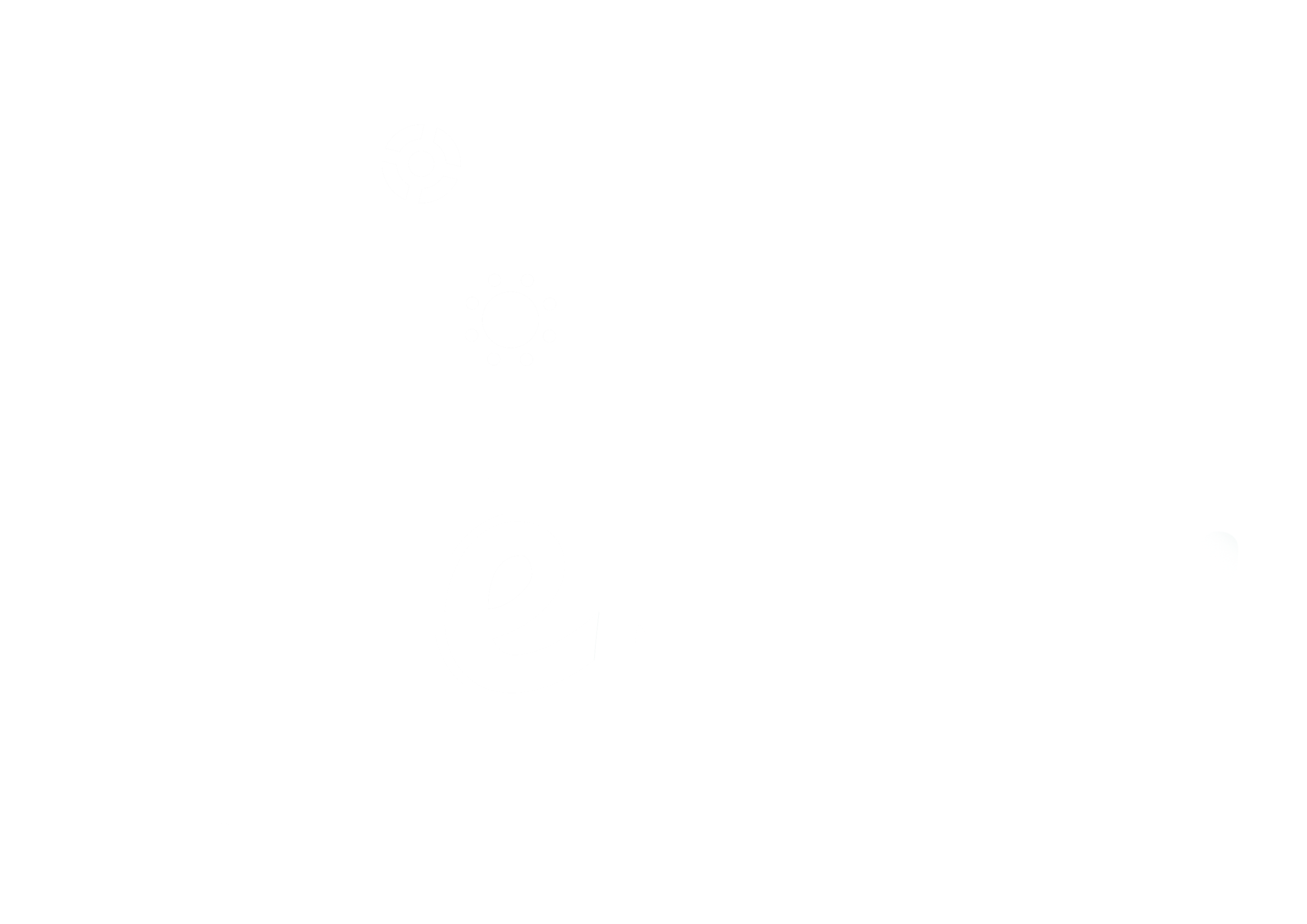 Reform Physio